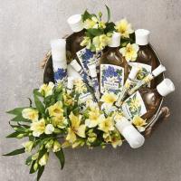 本年度最空靈系香氛品牌非它莫屬,跟著Healing Bird用嗅覺擁抱清新大自然。