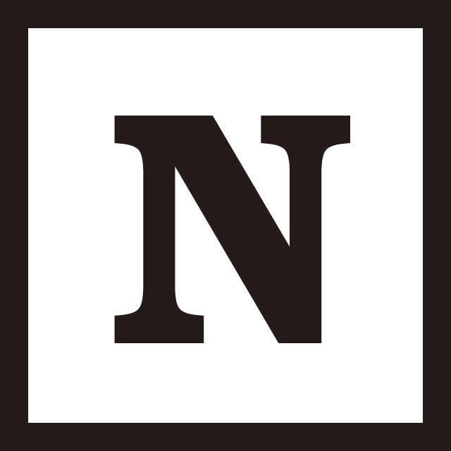 Neptune Magazine