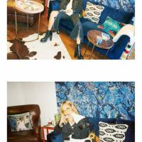 不知道真的太遜!6個熱門韓系設計品牌一次網羅。