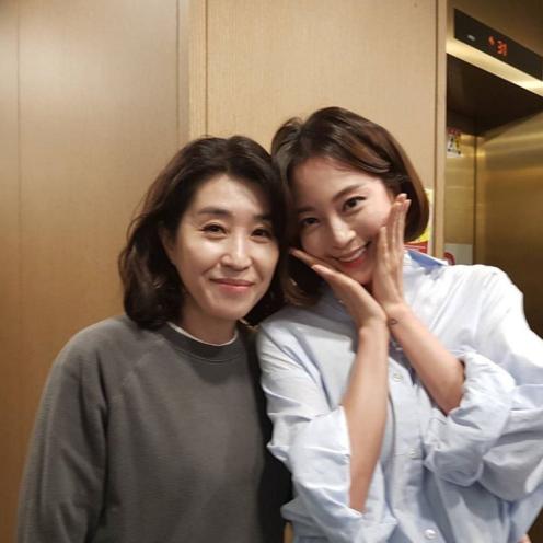 kim_mee_kyung-2