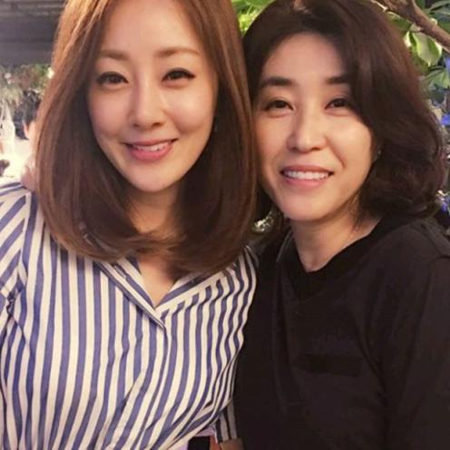 kim_mee_kyung