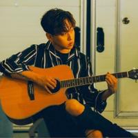韓式潮流與美式情懷的駕馭者,H1ghr Music製作人-Woogie Park