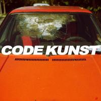 耳朵好忙,Playlist好滿!從Code Kunst到Jeebanoff,值得收藏的新作一次Get!