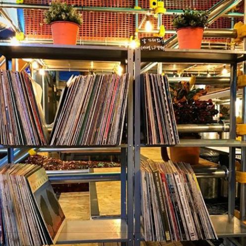 VinylMusic-3