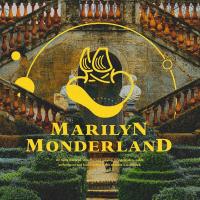 用音樂帶你神遊各處,質量兼具的R&B Crew - Marilyn Monderland!
